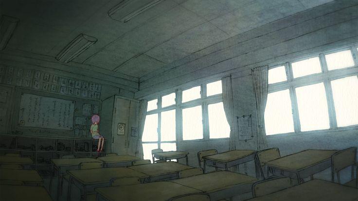 あきちあそび (大城 良輔 )/ PLAYGROUND (Ryosuke OSHIRO)