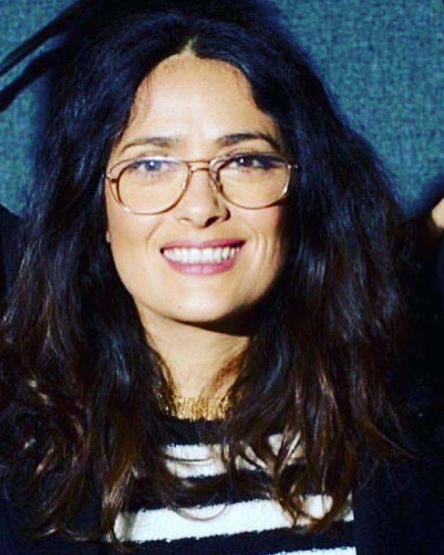 She looks so cute ��❤️ that smile is what i live for  #salmahayek#salmahayekpinault #Queen #usa #UK #Idol #Paris #Portrait #Producer #Photoshoot #Actress #Director #France #Fashion #gucci #Hollywood #Latina #London #Lebanon #Lebanese #LatinPower #Celebrity #Beauty #Beautiful #Model #Mexico #Mexicana #Magazine #movies #salmatics @salmahayek http://tipsrazzi.com/ipost/1522842760544900226/?code=BUiOWwfDdSC