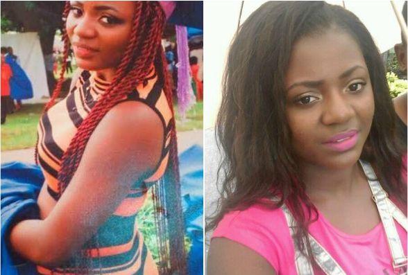 FOW 24 NEWS: Female Undergraduate, Joy Odama, Died Of Carbon Mo...