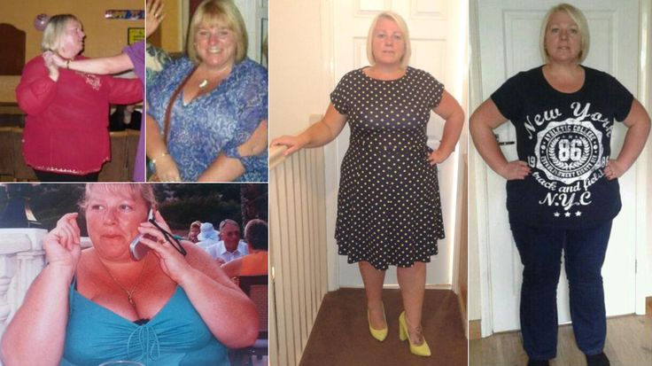 """My journey so far """"I was a snug Size 26 now size 18 - 6st 10lb loss so far!"""" February 2013 after hearing/discussing the Horizon programme with work mates we purchased the book, read it through a couple times and decided to give it a go.Three of us started, 2 weeks in one gave in, 4 weeks in the other one stopped and 22 months later I'm still 5:2ing and it's just a way of life now not a chore at all.  Shortly after starting I had a routine docs appointment and was put ..."""