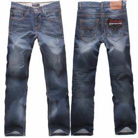 cheap Levis Men Jeans BLS37557678