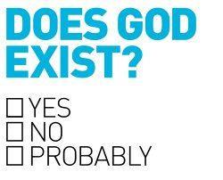 does-god-exist.jpg