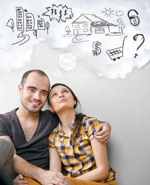 Alors que l'immobilier connaissait une croissance fulgurante, le «flipping» a connu une importante attention médiatique. Aujourd'hui, on parle moins de ce phénomène; pourtant il existe toujours et il est encore possible de réaliser ce type de projet, à condition de savoir où l'on s'en va! Un créneau d'experts Le but du «flipping» est d'acheter une … Lire la Suite »