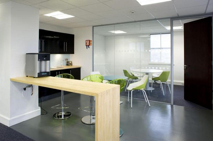 31 Best Modern Office Collaborative Spaces Images On
