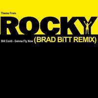 ROCKY Theme (Brad BiTT Remix) by Brad BiTT on SoundCloud