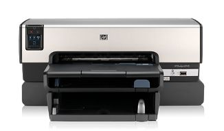 HP Deskjet 6940dt Driver Software Download for Windows 10, 8, 8.1, 7, Vista, XP and Mac OS  HP Deskjet 6940dt has a stunning print capability, this printer is able to print with sharp and clear results either when printing a document or image.In addition, HP Deskjet 6940dt replacement ink ...