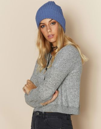 Search - Shop Online at Glassons