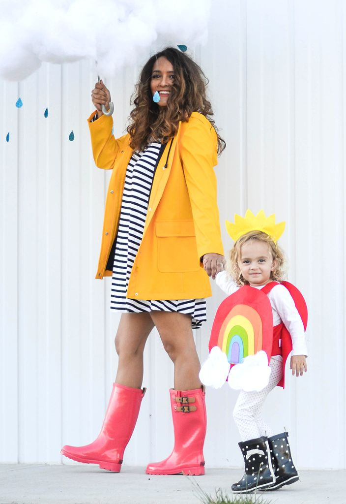Year Long Nature Study Reminders: 1000+ Ideas About Rain Cloud Costume On Pinterest