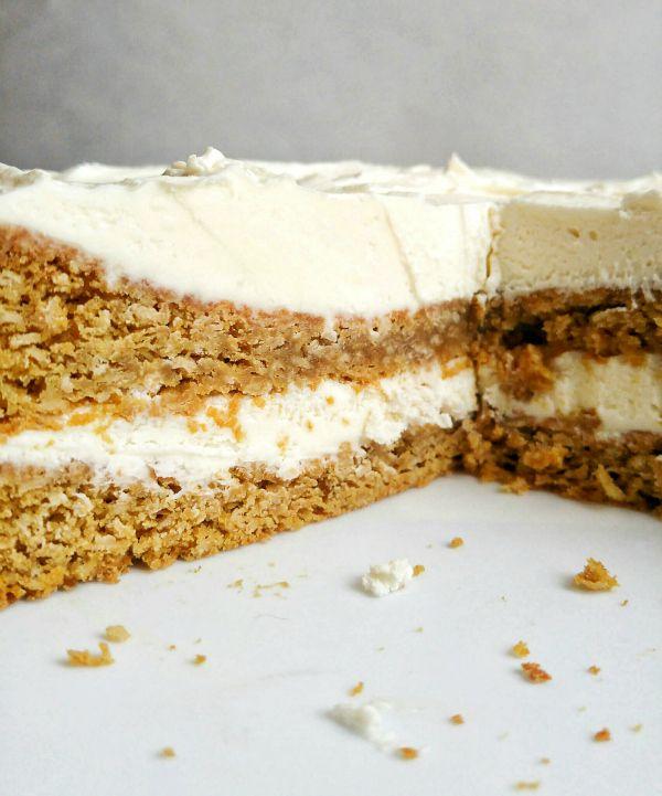 35 cream pies - 5 2