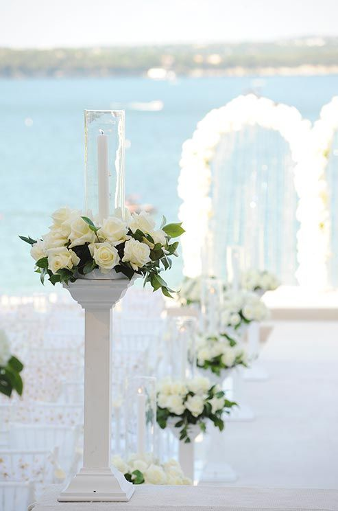 323 best church and aisle decoration images on pinterest weddings 323 best church and aisle decoration images on pinterest weddings decor wedding and wedding inspiration junglespirit Choice Image