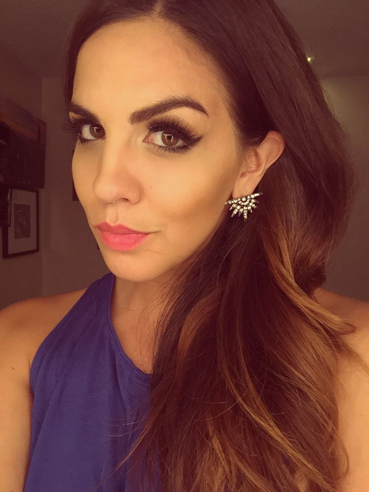 1000+ images about Vanderpump rules on Pinterest ...  1000+ images ab...