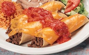 Favoritos - Pepe's Mexican Restaurant - Mexican Food in Chicago and Indiana