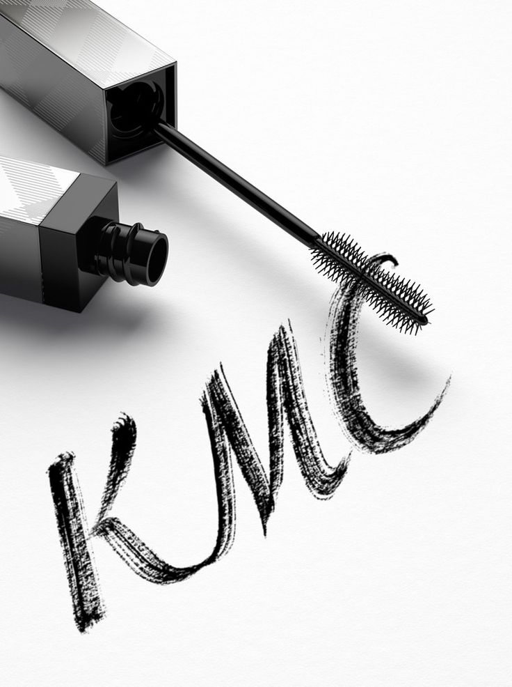 A personalised pin for KMC. Written in New Burberry Cat Lashes Mascara, the new eye-opening volume mascara that creates a cat-eye effect. Sign up now to get your own personalised Pinterest board with beauty tips, tricks and inspiration.