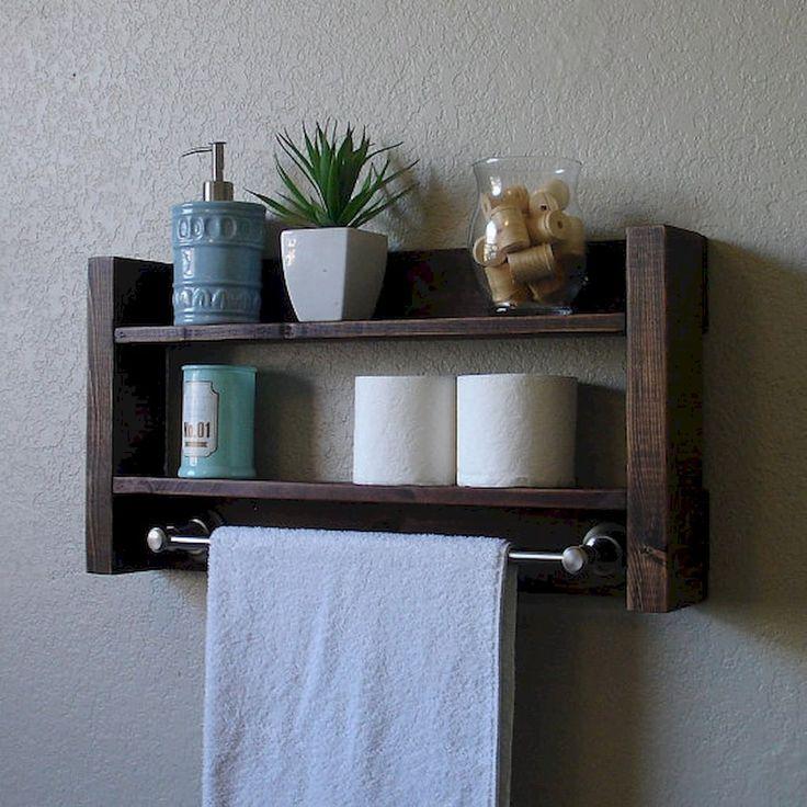 Best 20 Rustic Modern Bathrooms Ideas On Pinterest: Best 25+ Rustic Modern Bathrooms Ideas On Pinterest