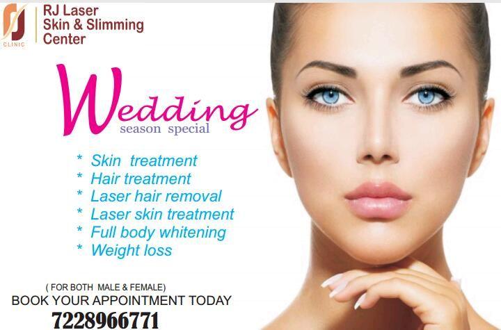 Pin By Rj Laser Skin Slimming Cent On Anti Ageing Treatment Skin Treatments Laser Skin Treatment Laser Skin