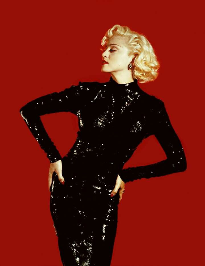 241 Best Images About My Madonna Album - On Pinterest -4307