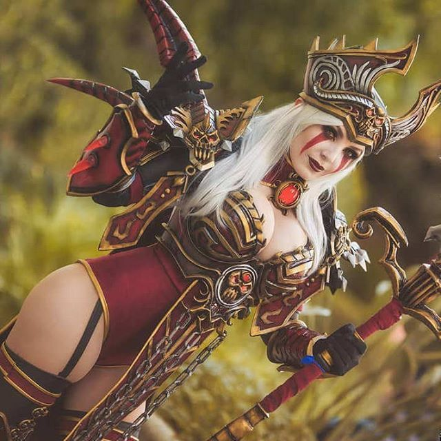 Anyone remember looting Whitemane's Chapeau from Scarlet