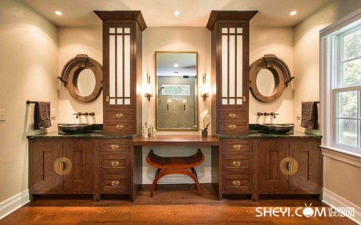 oriental bathroom decorating ideas images asian style design good bathroom category with post delightful oriental bathroom ideas similar with asian bathroom accessories asian bathroom art asian bathroom cabinetry asian bathroom cabinets asian bathroom colors asian bathroom decor