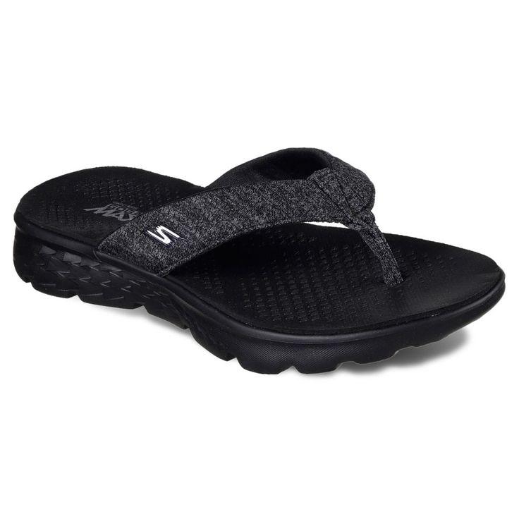 Skechers On the GO 400 Vivacity Women's Sandals/
