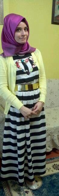 #fatmayalcincollection #moda #tasarim #trend #tesettur #fashion #hijab #chichijab #lookbook #hijabfashion #dantel #kalp #tunik #lace #heart #top #shirt #tunic #siyah #black #instagood #instamood #igers #tagsforlikes #love #happy #romantik #etek #skirt #neon #pembe #sari #yesil #dress #black #white #islamicfashionistas #muslimfashion #eiddstyle #eidoutfit #eidmubarak #ramadan #bayram #bayramlik