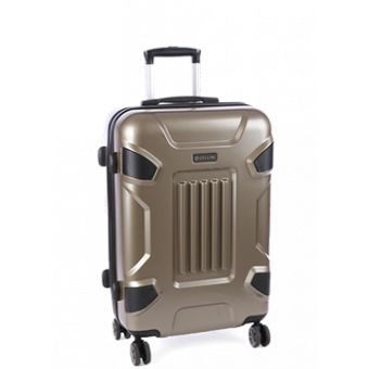 Travel Luggage & Suitcases| Cellini Luggage