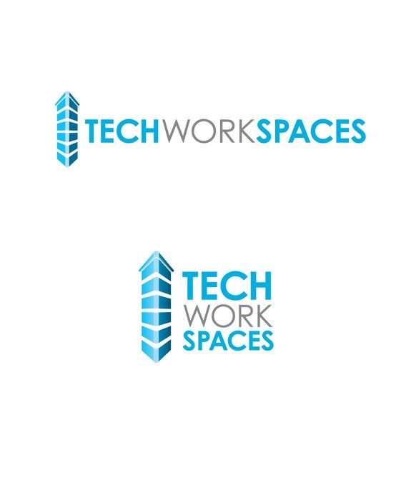 Create a cool/hip/fun tech-like logo for revamped Tech News website by jasna33