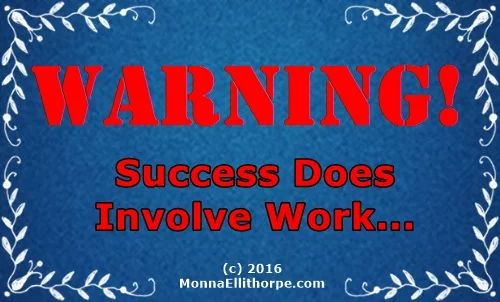 Know where to find the information and how to use it - That's the secret of success. ~Albert Einstein~ . Warning!  Success does involve work.