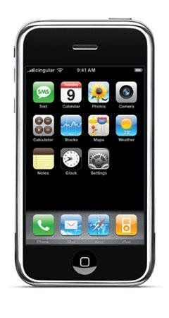 Apple iPhone 3G 16GB SIM-Free -   Apple  iPhone 3G (built-in 16 GB) (white) Make a call by tapping a name or send a text with the intelligent keyboard. Enjoy music and video on a widescreen display and shop for music with a tap. Browse the web, get HTML email, and find yourself with GPS maps.  Introducing iPhone 3G.... - http://unitedkingdom.bestgadgetdeals.net/apple-iphone-3g-16gb-sim-free/ - http://unitedkingdom.bestgadgetdeals.net/wp-content/uploads/2013/04/cfe8e_ap