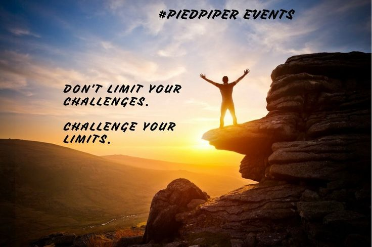#Fridayfeeling...#challenges #inspire #motivate #goals #inspiration #quotes #weddingplanner #destinationweddings #weddingreception #weddingdecor #corporateevents #conference #meetings #conferencemanagement #EventManagement #Bangalore