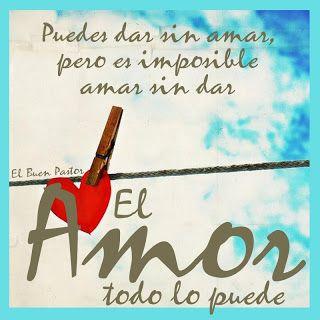 YO SOY EL BUEN PASTOR: enero 2012
