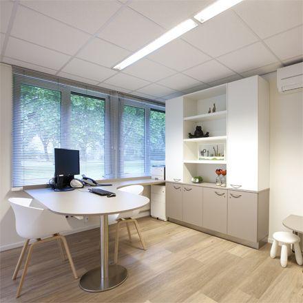 Fesselnd Broers Interieurprojecten | Inrichten | Verbouwen | Planontwikkeling |  Aanpassen | Onderhoud | Tijdelijke Huisvesting