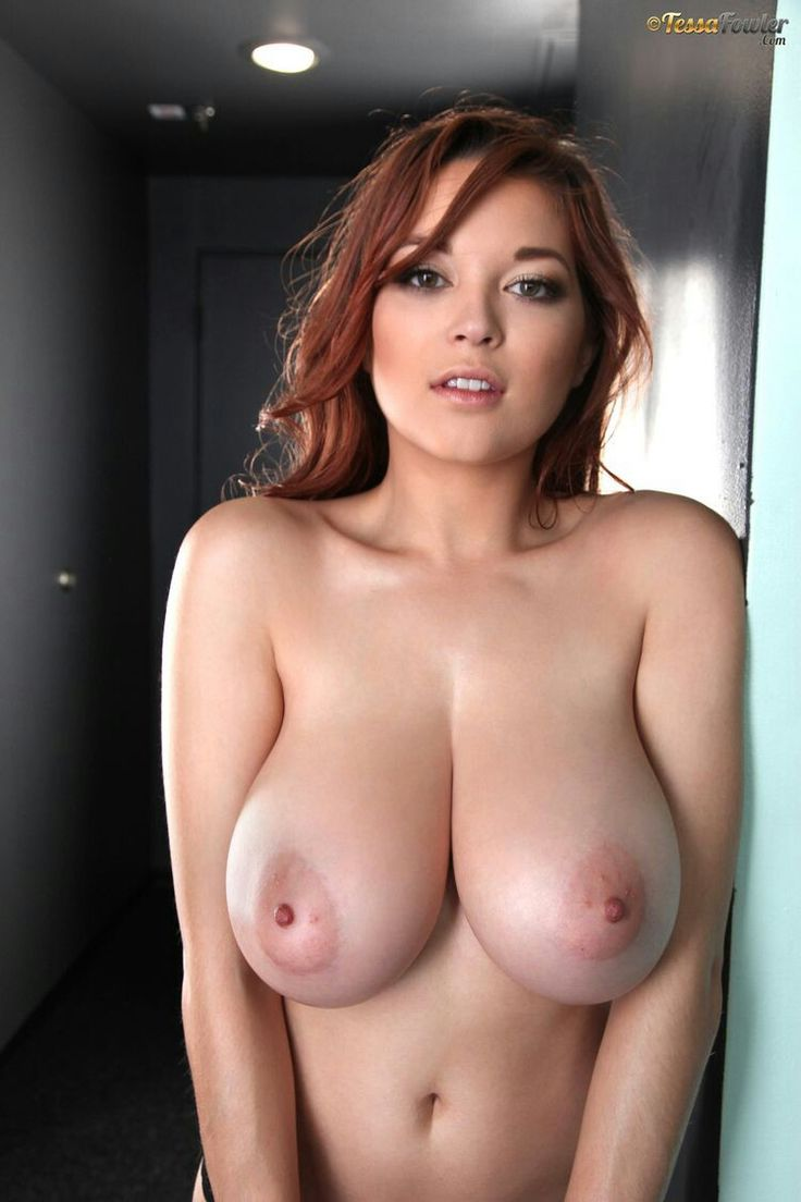 hot naked girls bland
