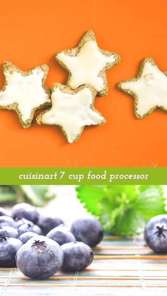Cuisinart 7 Cup Food Processor14472018090910052959 Food City