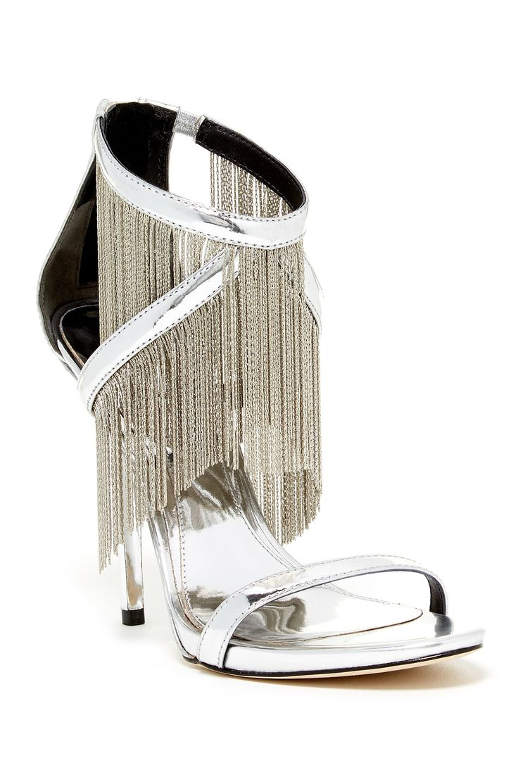 best silver images on pinterest cute flats flats and