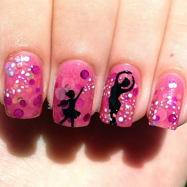 dancing nails!!!!!!!!!!!!!!!!!!!!!!!!!!!!!!!!!!!!!!!!!!!!!!!!!! #capeziostudio2street