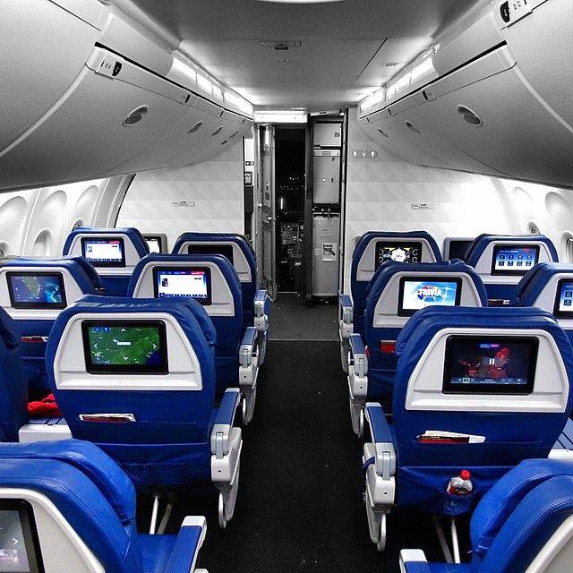 71 best images about delta  on pinterest flight