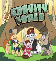 Gravity+Falls+Dipper+Rule+34 | Showing (19) Pics For Gravity Falls Rule 34 Mabel...