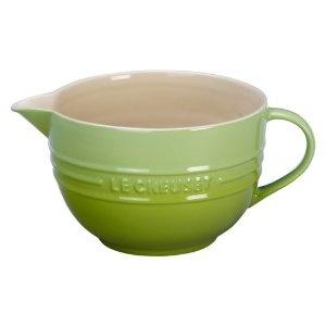 17 best images about more le creuset please on pinterest for Sur la table mixing bowls