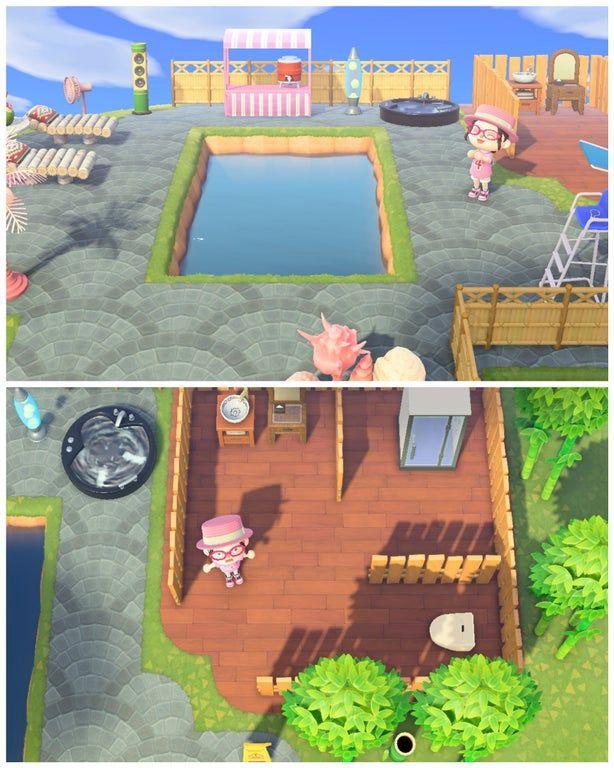 Pin on Animal Crossing - New Horizons