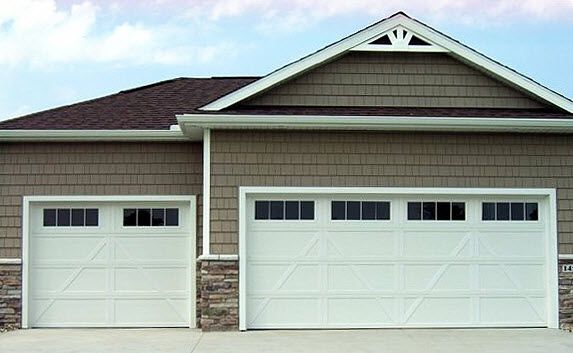 Best 25 wayne dalton garage doors ideas on pinterest wayne dalton garage door framing and - Wayne dalton garage door panels ...