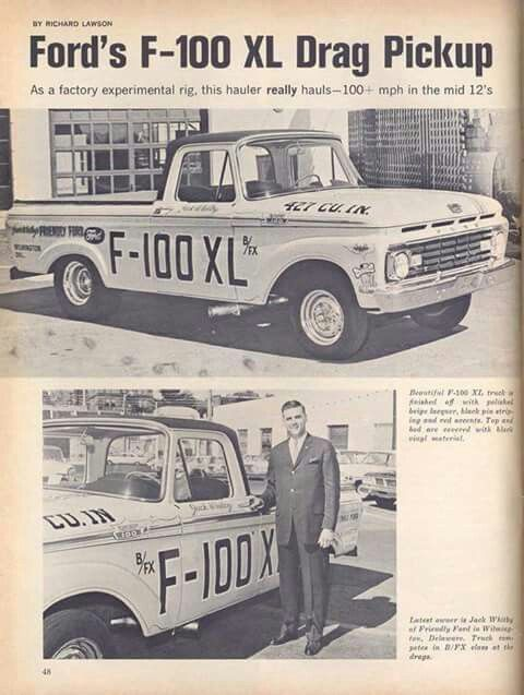786 best images about ford trucks suvs and vans on pinterest tow truck ford 4x4 and 2017. Black Bedroom Furniture Sets. Home Design Ideas
