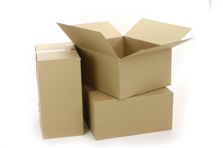 #Faltkarton 300 x 300 x 100 mm  - Länge: 300mm - Breite: 300mm - Höhe: 100mm - Menge wählbar  Artikelmerkmale: - Schichten: 3 - Welle: 1-wellig-B-Welle - Stärke: 400G/qm - Farbe: grau  #Versandschachtel #Karton #Schachtel #Versand #Klappdeckel #Faltkarton