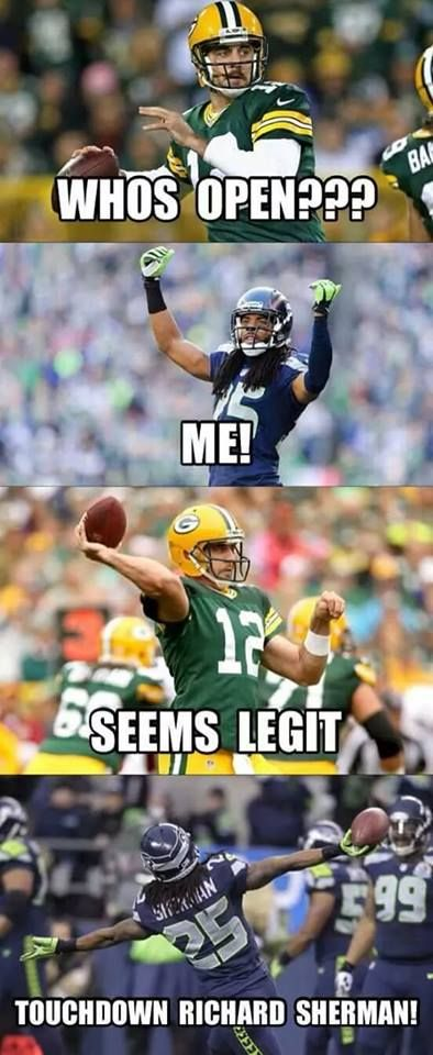 Steelers Beat Colts Funny