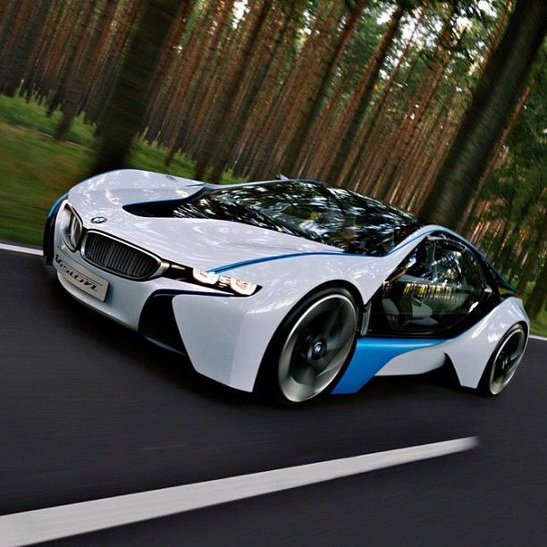 583 best future car images on pinterest car cars and cool cars