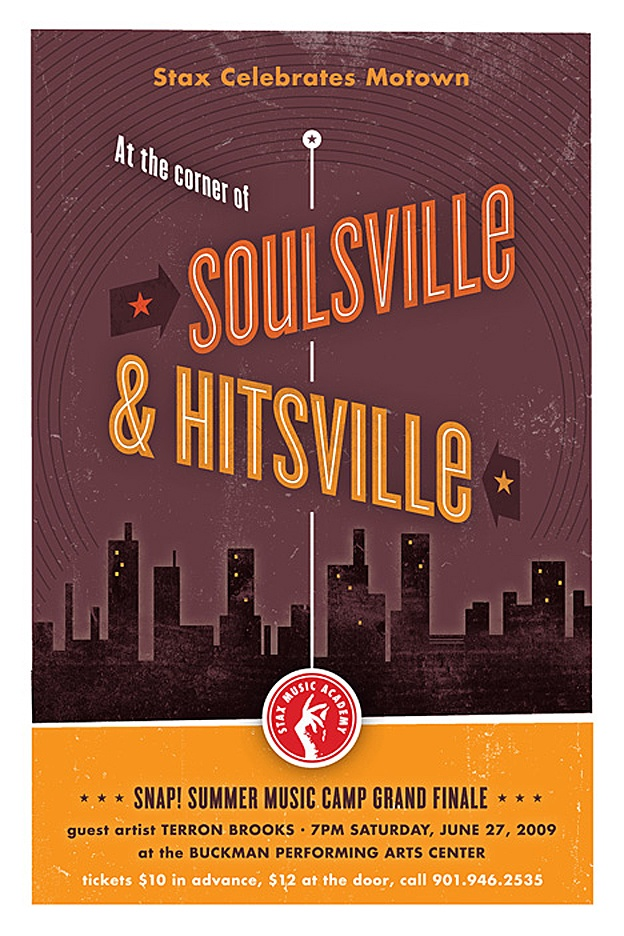 27 Best How Cool Is Motown Images On Pinterest Soul