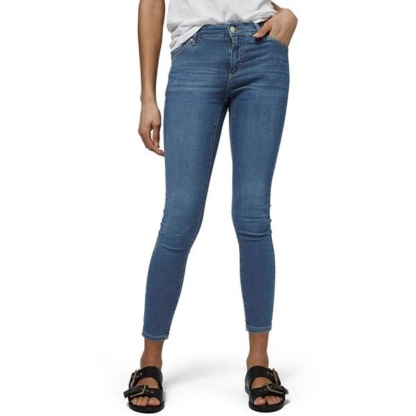 25  best ideas about Petite skinny jeans on Pinterest   Topshop ...