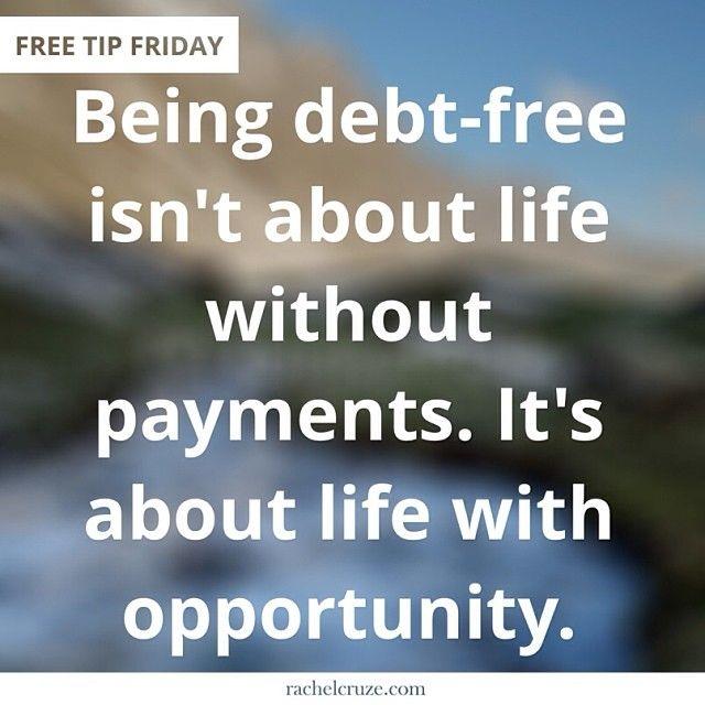 Free Tip Friday