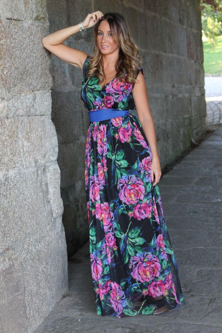 New Collection fall 2015 available in Dekada Moda Fashion Shop. Neuve collection Automne 2015 disponible á Dekada Moda Boutique. #outfit #ootd #look #denim #shop #tienda #dekadamoda #vigo #newarrivals #style #love