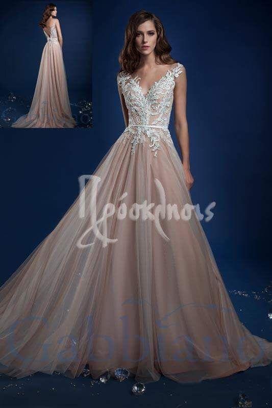 boheme wedding dress