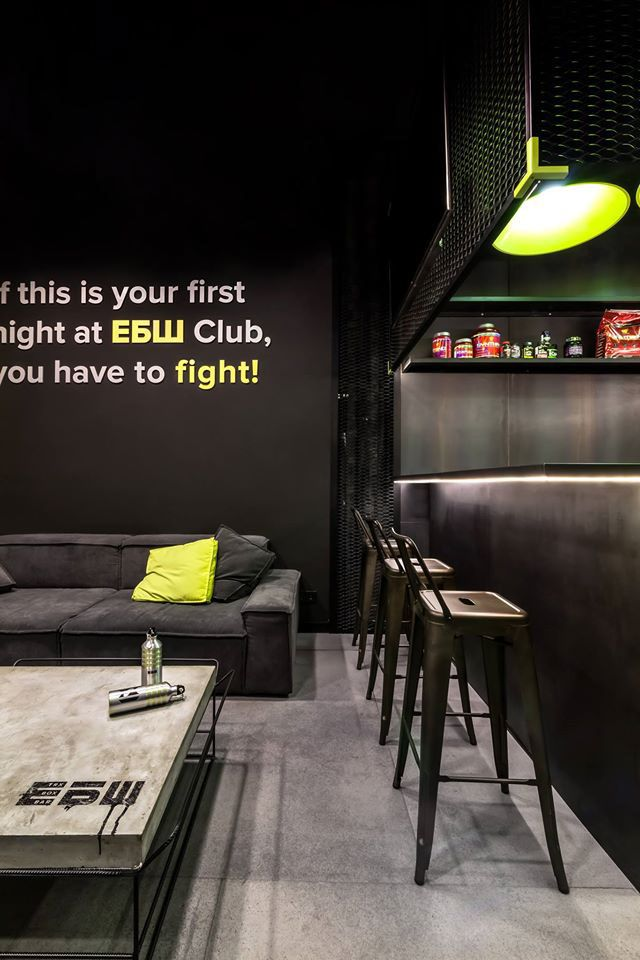Best ideas about gym design on pinterest floor decor